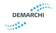 Clinica Pediatrica De Marchi dell'Università di Milano