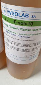 Trattamenti off-label per la psoriasi pediatrica: lezioni per la clinica
